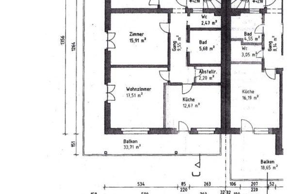 1.-Stock-Meran-Algund-5-pdf-724x1024