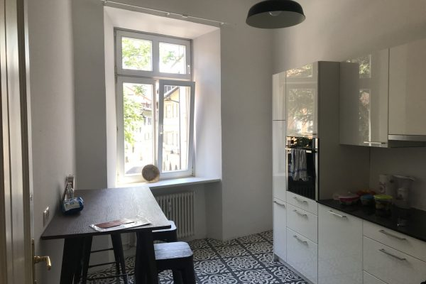 Küche neu1