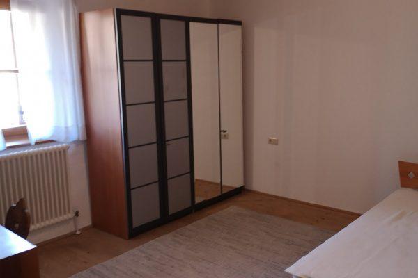 Rosskopfhof Zimmer 4 ebenerdig