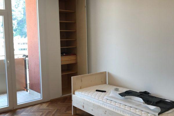 Zimmer 2b